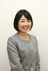 im_terasaki
