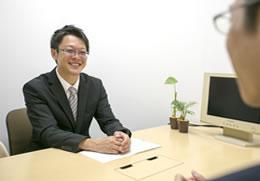 image_nagare02